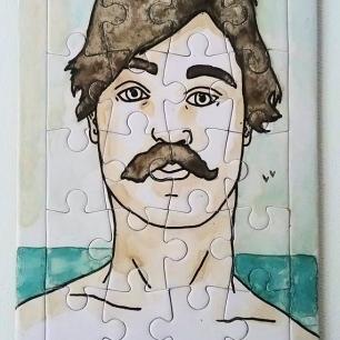 puzzle14